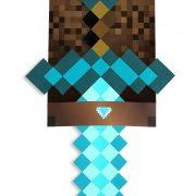 espada-diamante-minecraft-spainfactory-pixel-1200×1312