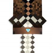 espada-hierro-minecraft-spainfactory-pixel-1200×1312