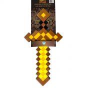 espada-oro-minecraft-spainfactory-pixel-1200×1312
