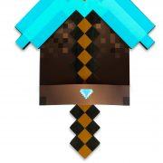 espada-pico-diamante-minecraft-spainfactory-pixel-1200×1312