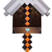 espada-pico-hierro-minecraft-spainfactory-pixel-1200×1312