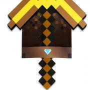 espada-pico-oro-minecraft-spainfactory-pixel-1200×1312
