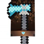 hacha-azul-minecraft-spainfactory-pixel-1200×1312