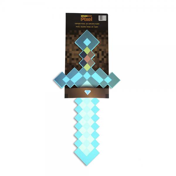 spainbox-espada-diamante-turquesa-03-800×800
