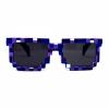 gafas-pixel-morado-1000×1000-600×600