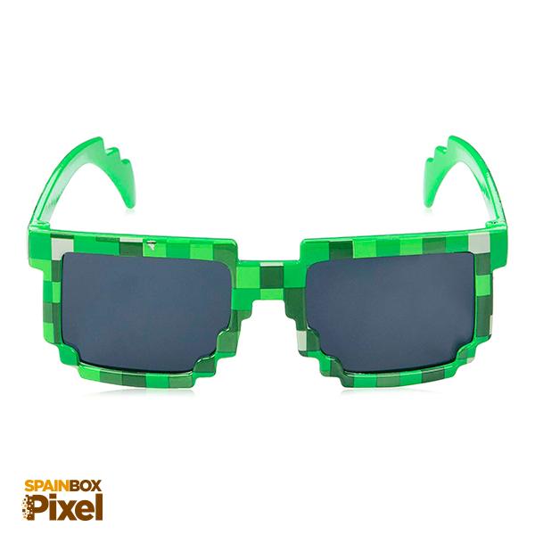 gafas pixel01-600×600