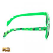 gafas-pixel02-600×600
