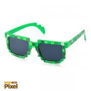 gafas-pixel03-600×600