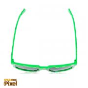 gafas-pixel04-600×600