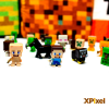 36-minifiguras-pixel-juguetes-coleccion-02-800×800