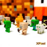 36-minifiguras-pixel-juguetes-coleccion-03-800×800