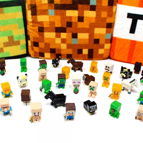 36-minifiguras-pixel-juguetes-coleccion-04-800×800