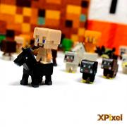 36-minifiguras-pixel-juguetes-coleccion-05-800×800