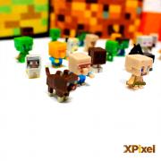 36-minifiguras-pixel-juguetes-coleccion-800×800