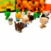 36-minifiguras-pixel-juguetes-coleccion-800×800-600×600