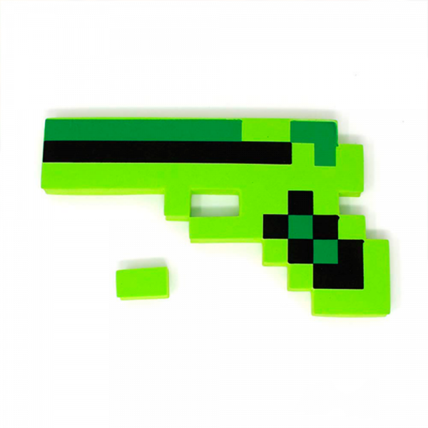 arms-pixel-foam-02-800×800-600×600