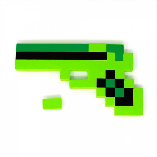 arms-pixel-foam-02-800×800-600×600