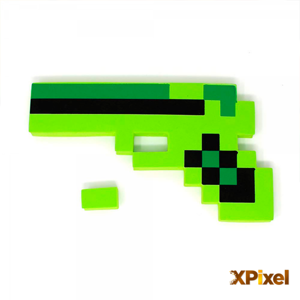 arms-pixel-foam-02-800×800