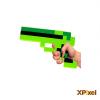 arms-pixel-foam-800×800