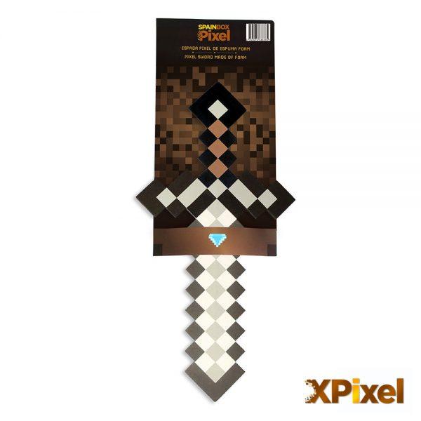 espada-hierro-minecraft-spainfactory-pixel-1000×1000