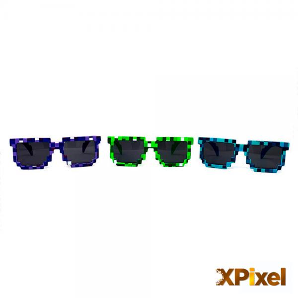 gafas-de-sol-pixel-spainbox-niños-1000×1000