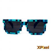 gafas-pixel-azul-1000×1000