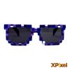 gafas-pixel-morado-1000×1000