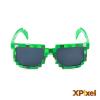 gafas pixel01-1000×1000