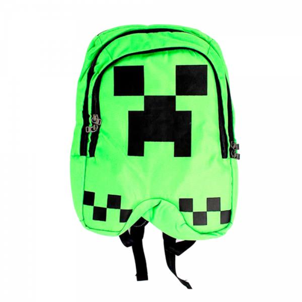 mochila-pixel-creeper-01-800×800-600×600