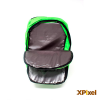 mochila-pixel-creeper-03-800×800