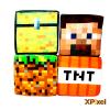 spainbox-cojines-pixel-800×800