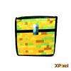 spainbox-cojines-pixel-caja-del-tesoro-01-800×800