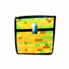 spainbox-cojines-pixel-caja-del-tesoro-01-800×800-600×600