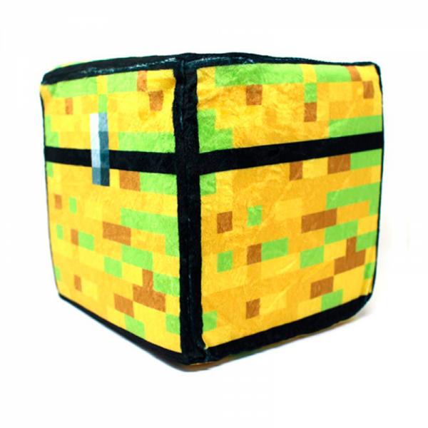 spainbox-cojines-pixel-caja-del-tesoro-02