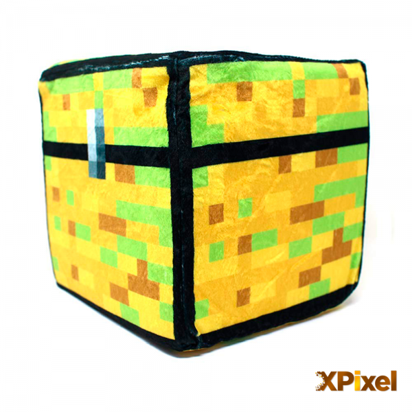spainbox-cojines-pixel-caja-del-tesoro-02-800×800