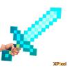 spainbox-espada-diamante-turquesa-02-800×800