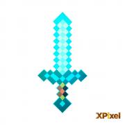 spainbox-espada-diamante-turquesa-800×800