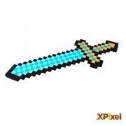 spainbox-espada-medieval-800×800