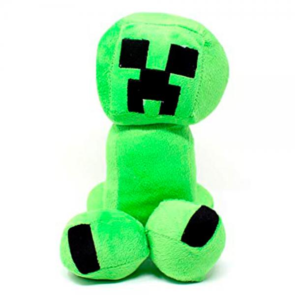 spainbox-peluche-pixel-de-creeper-color-verde-800×800-2-600×600