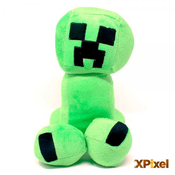 spainbox-peluche-pixel-de-creeper-color-verde-800×800-2